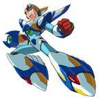 Falcon armor x.jpg