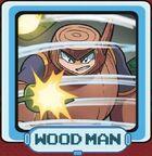 WoodmanArchie