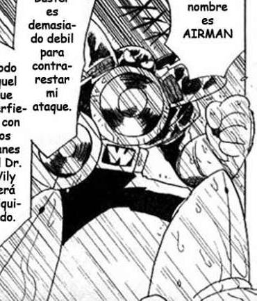 Archivo:Robotviento.png