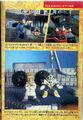 Diorama-world-2.jpg