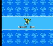 SnakeMan-Presentación