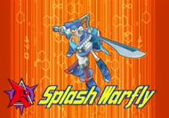 SplashWarflyIntro
