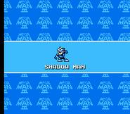 ShadowMan-Presentación