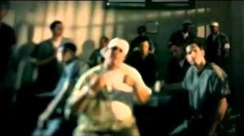Wisin & Yandel Feat. Hector El Father Y Don Omar - Sacala (Sangre Nueva)