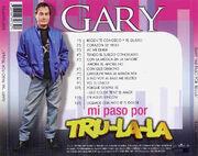 Tapa trasera MPPT Gary 2004.jpg
