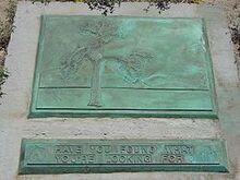 250px-Joshua Tree Tafel