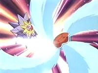 Archivo:EP105 Squirtle utilizando hidrobomba contra Starmie.png