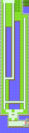 Ruta 17 (OPC)
