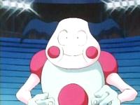 Archivo:EP064 Ash disfrazado de Mr. Mime.png