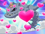 EP518 Steelix y Smoochum.png
