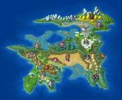 Ransei mapa juego.png