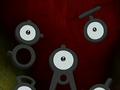 Miniatura de la versión de 17:44 19 abr 2009