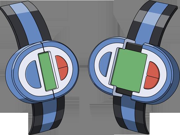 Archivo:Poké-reloj 2 M.png