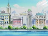 EH07 Gran Ciudad.jpg