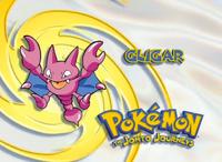 EP139 Pokémon.png
