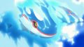 P18 Kyogre.png