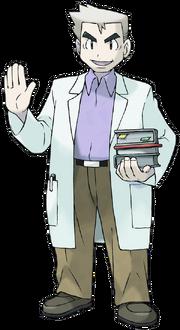 Profesor Oak.png