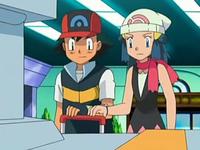 Archivo:EP524 Ash y Maya accionando la palanca.png