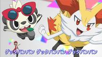 OPJ18 Pokémon de Serena-1