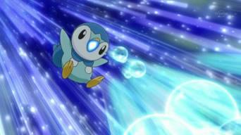 Archivo:EP606 Piplup usando burbuja.png