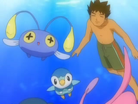 Archivo:EP558 Buceando con los Pokémon (2).png