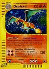 Charizard (Expedition Base Set 6 TCG)