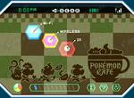 Fondo Pokémon café para el C-Gear.png