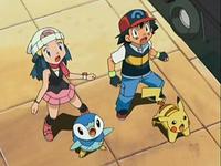 Archivo:EP533 Maya y Ash.png