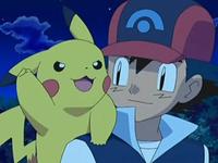 Archivo:EP543 Pikachu quiere la revancha.png