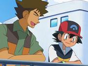 EP581 Brock y Ash.png