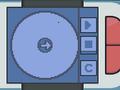 Miniatura de la versión de 17:34 23 abr 2010