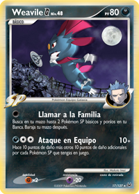 Archivo:Weavile G (Platino TCG).png