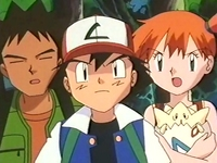 Archivo:EP142 Ash, Brock y Misty (2).png
