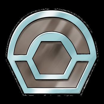 Medalla Lignito
