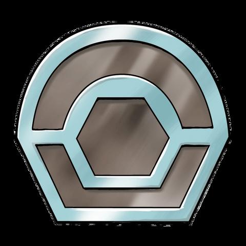 Archivo:Medalla Lignito.png