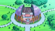 EP636 Concurso Pokémon de Tonarino