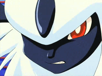 Archivo:P06 Absol (1).png