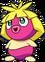 Smoochum (anime SO).png