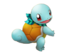 Squirtle Pokémon Mundo Megamisterioso.png