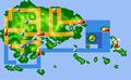 Miniatura de la versión de 11:50 26 dic 2008