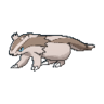 Linoone XY.png
