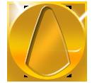 Archivo:Símbolo de la Destreza Oro.png
