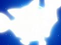 Miniatura de la versión de 14:14 11 jun 2009