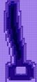 Miniatura de la versión de 20:53 4 feb 2011