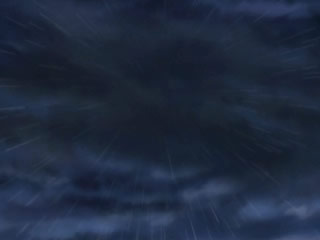 Archivo:EP577 Bronzor usando danza lluvia 2.jpg