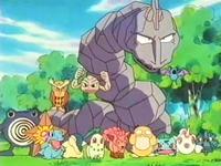 Archivo:EP157 Pokémon de los protagonistas.png