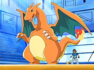Archivo:EP466 Charizard.png