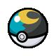 Luna Ball (Dream World).png
