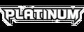 Miniatura de la versión de 16:38 24 feb 2010