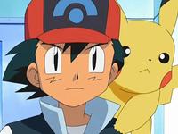 Archivo:EP566 Ash y Pikachu.png